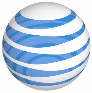 att email logo image